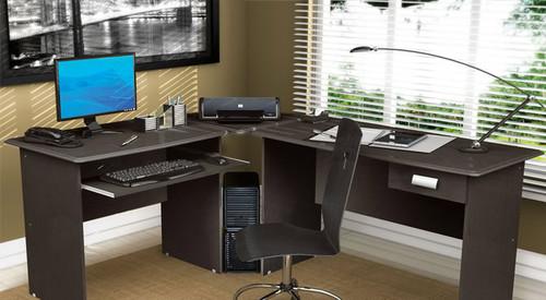 escritorio-completo.jpg