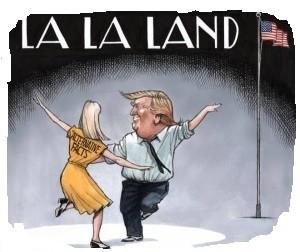 trump lala land.jpg