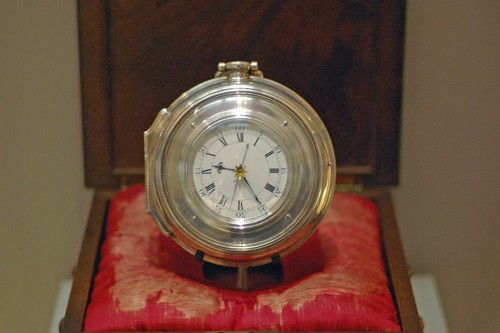 Harrison's_Chronometer_H5.JPG