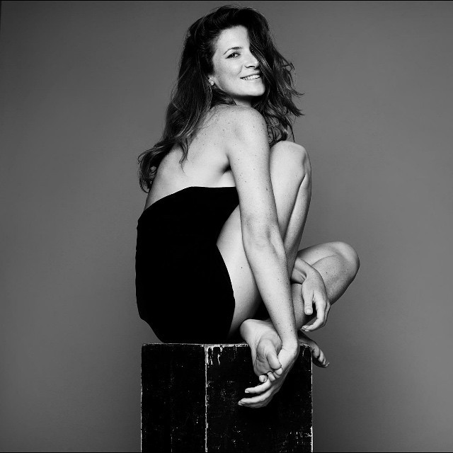 Matilde Breyner (atriz).jpg