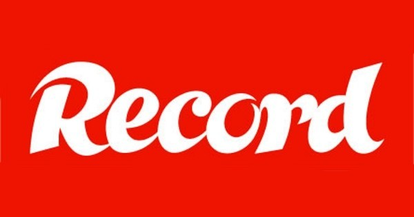 recordLogoShare.jpg