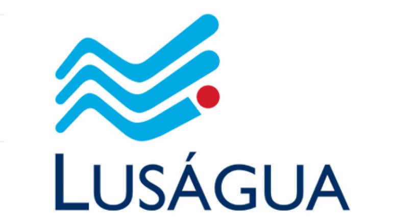 lusagua-770x439_c.jpg