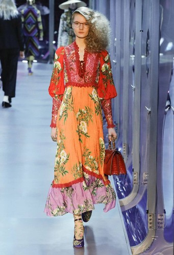 Gucci-desfile-FW17-32.jpg