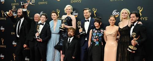 Emmys 2016 2.jpg