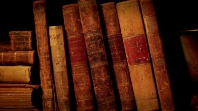 stock-footage-ancient-books-in-a-bookshelf.jpg