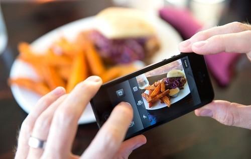 fotos restaurants.jpg
