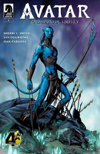 Avatar - O Caminho de Tsu'tey 001-000.jpg