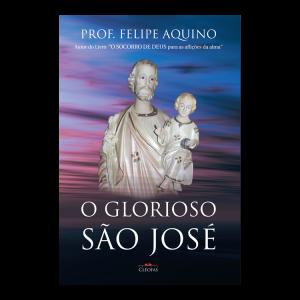 o_glorioso_sao_jose-300x300.png