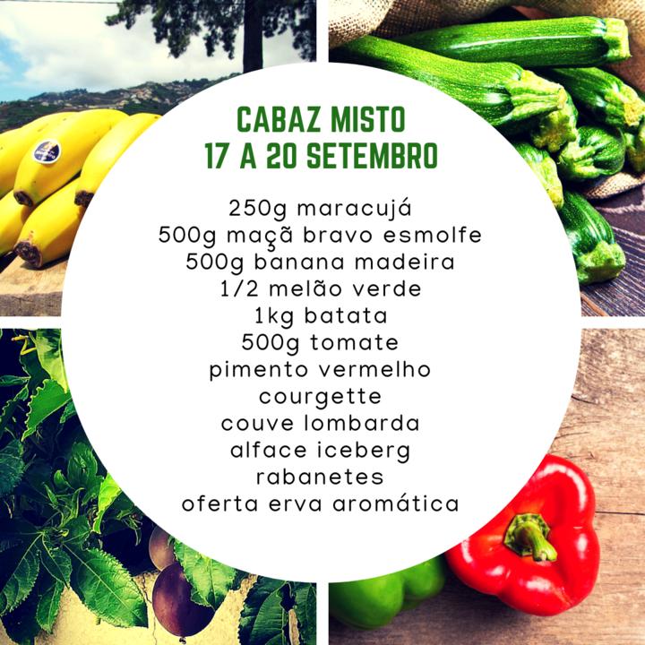 CabazMisto17a20Set.png