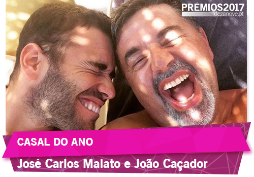 Casal do ano.png