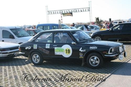 Rally Fim d' Ano 20162017  (229).JPG