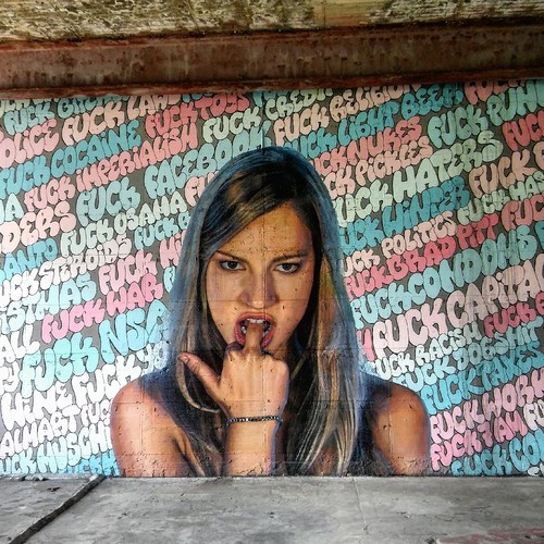 street-art-berlin.jpg