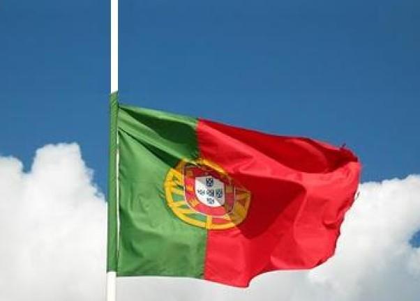 BandeiraPT-MeiaHaste.jpg