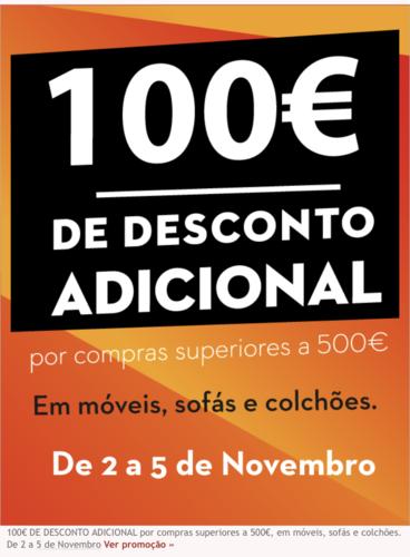 Promo Conforama.png