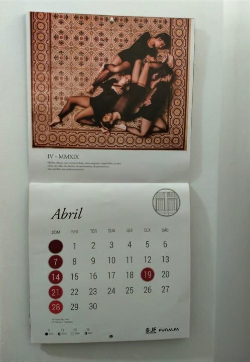 190401_abril.jpg