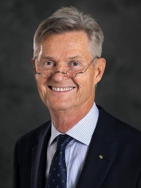 Leadership-Holger-Knaack-2019.jpg
