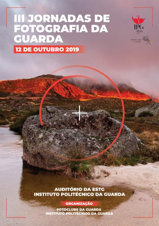 Cartaz Jornadas fotografia- 01-JPEG.jpg