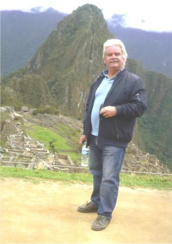 Henrique Machu Picchu.jpg