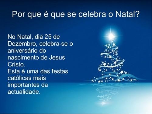 o-natal-em-portugal-3-638.jpg