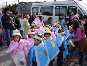 Carnaval JI.JPG