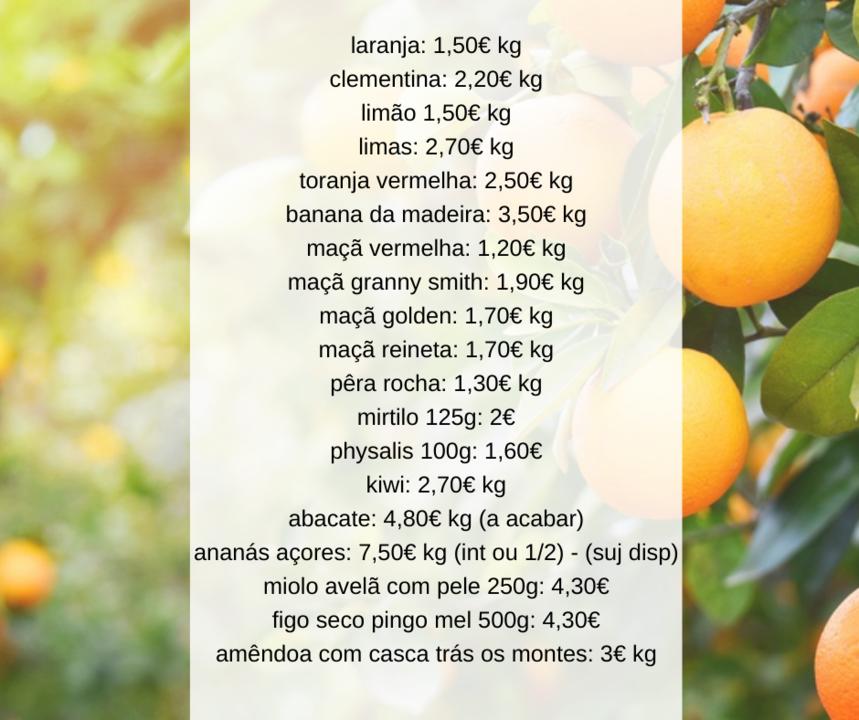 Fruta20e21Fev.png