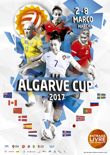 Algarve-Cup.jpg