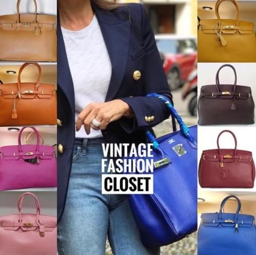 Passatempo Vintage Fashion Accessories | Moda & Style