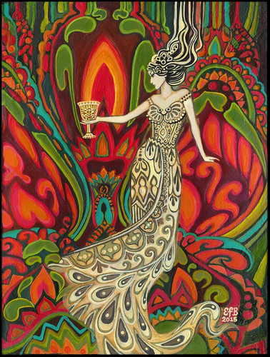 Queen of Cups.jpg