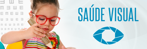 saude-visual2.png
