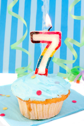 Percona-celebrates-its-7th-anniversary.jpg