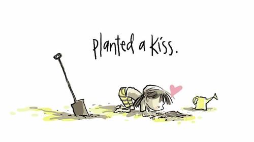 plant-kiss1.jpg