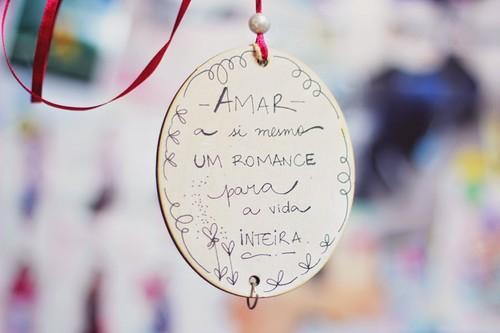 dicas_amor_próprio_autoestima7.jpg