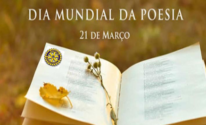 poesia.bmp