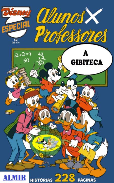 Disney Especial 62_GIBITECA_000.jpg
