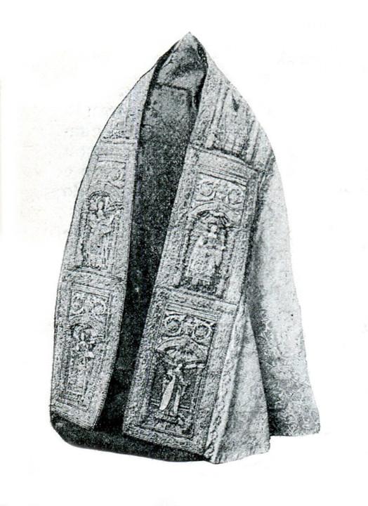 Capa da Abadessa de Lorvão.jpg