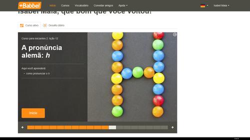 Captura de ecrã (2).png