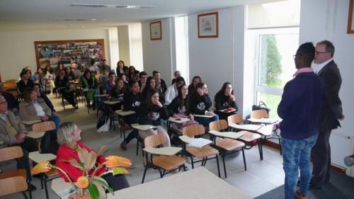 Valongo Associação de Estudantes2.jpg