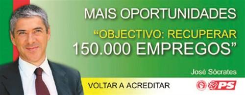 150 mil empregos.png
