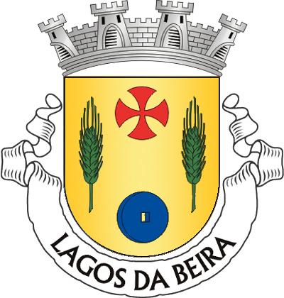 Lagos da Beira.png