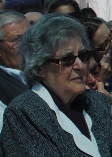 Fernanda Simoes (2).JPG