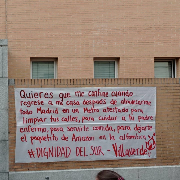 SpanishRevolution.jpg