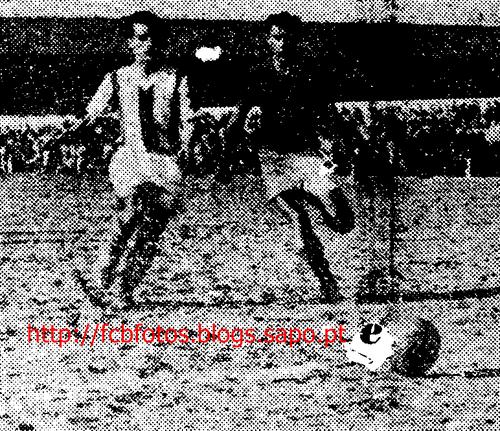 1955-56-fcb-belenenses.png