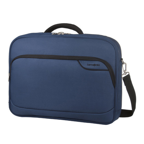 mala portátil laptop samsonite