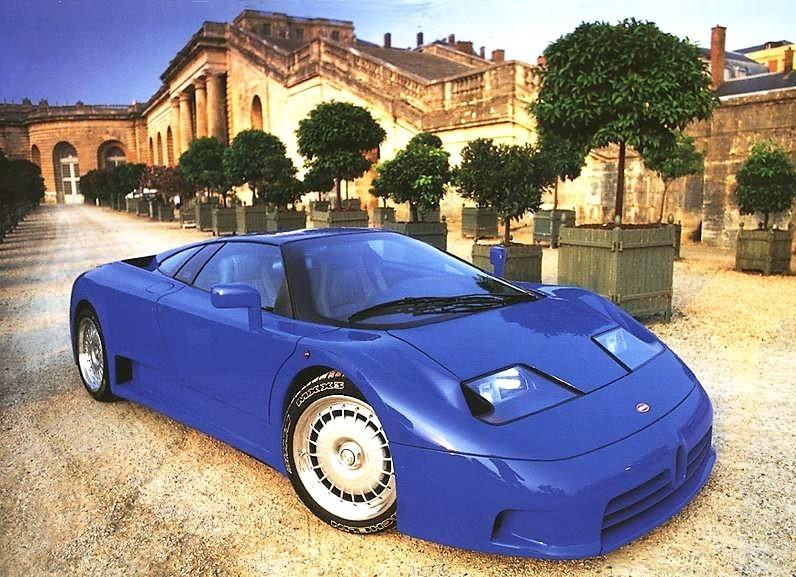 1991_Bugatti_EB_110_GT_02.jpg