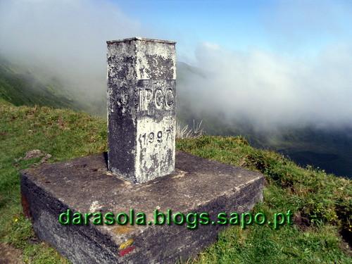 Azores_Faial_caldeirao_12.JPG