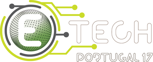 logo-etech2-1.png