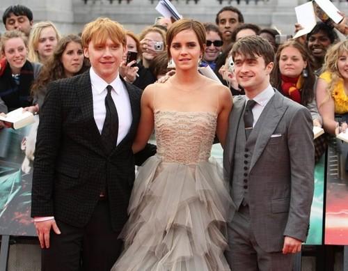 Harry-Potter4.jpg