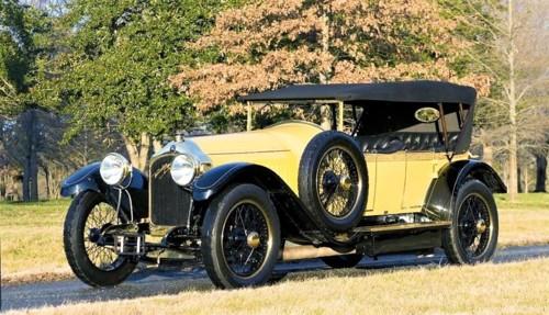 TM-1913-1.jpg