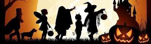 happy-halloween-facts.jpg