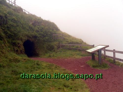 Azores_Faial_caldeirao_05.JPG